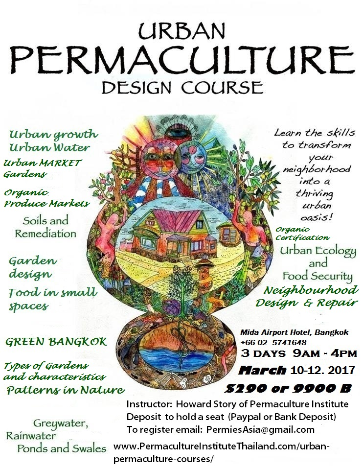 urban-permaculture-march-2017