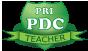 pri_teacher-3e0f64c5759154b80f2b20912f10f8d4